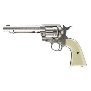 Umarex Umarex Colt Peacemaker BB Revolver (Pearl Handles)