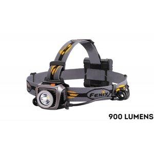 Fenix Fenix HP15 Ultimate Headlamp (900 Lumens)