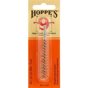 Hoppes Hoppe's Brush (.44/.45 CAL) 1315P