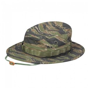 Propper International Propper Tiger Stripe Boonie Hat