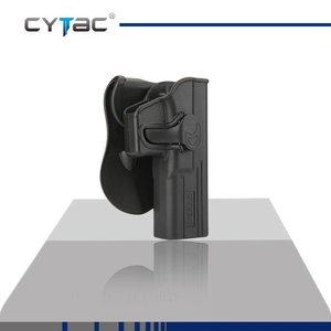 Cytac Cytac R-Defender GLOCK Paddle Holster (CY-G17)