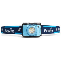 Fenix Fenix HL12R Headlamp (400 Lumens)