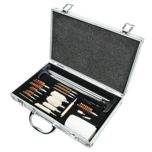 NcStar NcStar Universal Gun Cleaning Kit (TUGCKA)
