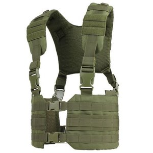 Condor Outdoor Condor Ronin Chest Rig (MCR7)