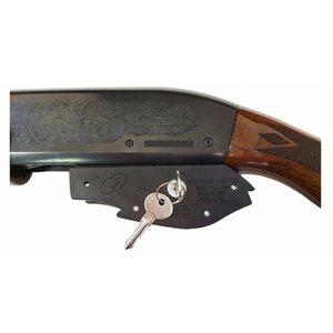 Remington Regal Remington Gun Lock (Fits 7400, 1187, 1100, 552, & 7600)