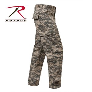 Rothco Rothco ACU Digital Camo BDU Pants