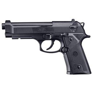 Umarex Beretta Elite II BB Pistol (#2253003)