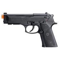 Umarex Beretta Elite II (Airsoft Pistol) Co2