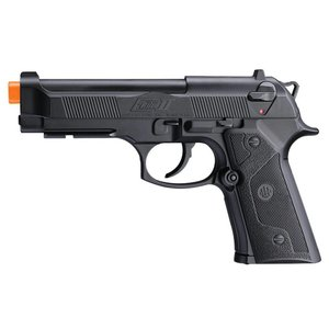 Umarex Beretta Elite II (Airsoft Pistol) Co2