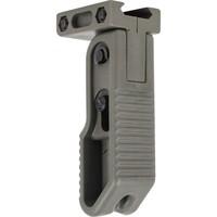 Valken Valken Tactical Folding Grip - OD GREEN