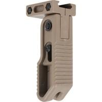 Valken Valken Tactical Folding Grip - Tan