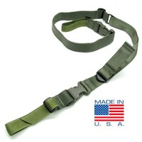 Condor Outdoor Condor Speedy Two Point Sling (US1003)