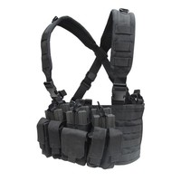 Condor Outdoor Condor Recon Chest Rig (MCR5)