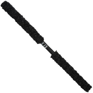 Valken Valken Barrel Swab Single - Black