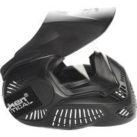Valken Valken MI-5 Paintball Mask (Black)
