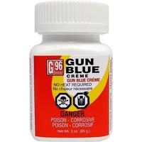 G96 G96 Gun Blue Creme (85G) 3oz