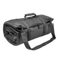 Vism/NcStar NcStar Rollup Shooting Mat (Urban Grey)