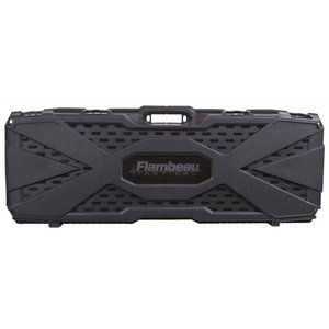 Flambeau Flambeau Tactical Gun Case (#6500AR)