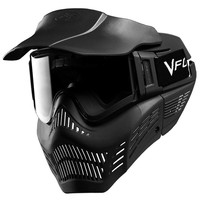 VForce VForce Armor Field GEN3 Mask (Black)