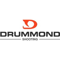 Drummond Shooting