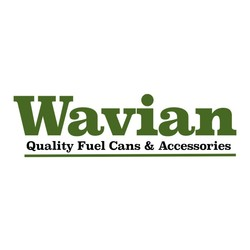 Wavian