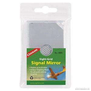 Coghlan's Coghlan's Signal Mirror (#0905)