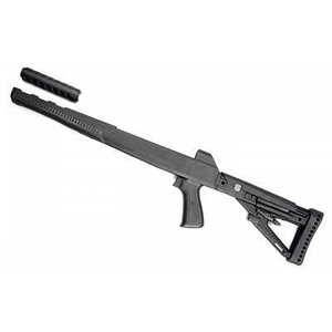 Promag Archangel SKS OPFOR Stock (Black) AASKS