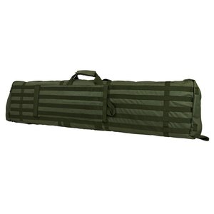 NcStar NcStar Long Case Shooting Mat  - Olive Drab