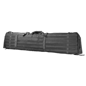 NcStar NcStar Long Case Shooting Mat  - Urban Grey