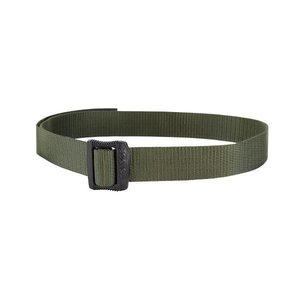 """Mil-Spex Mil-Spex TAK Belt (BDU Belt) OD - 44-46"""" (60-068)"""
