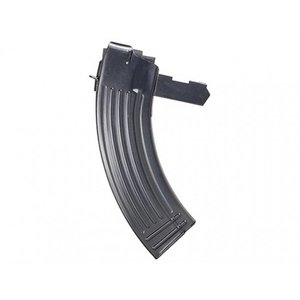 Promag Promag SKS/AK Magazine (5 Rd / 30RD) SKS-S30