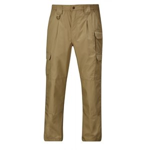 Propper International Men's Coyote Tan Lightweight Tactical Pants
