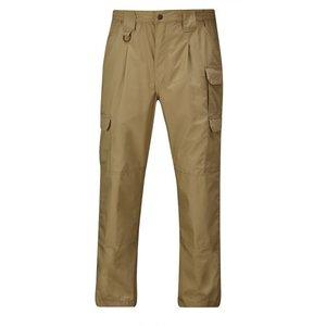 Propper International Men's Coyote Tan Lightweight Tactical Pants