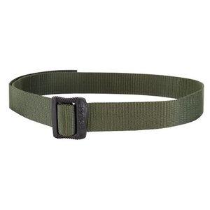 Rothco Condor BDU Belt - Olive Drab (Large/XL)