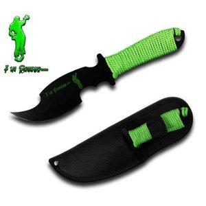 """7.5"""" Talon Throwing Knife Set of 3 (TK2655-375)"""