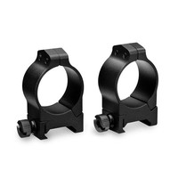 Vortex Vortex Pro 30mm Scope Rings - Medium (#VPR-30M)