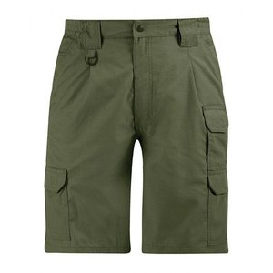 Propper International Propper Lightweight Tactical Shorts - OD Green