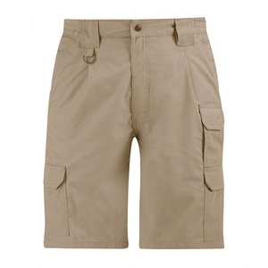 Propper International Propper Lightweight Tactical Shorts - Khaki Tan