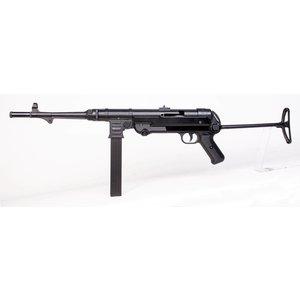 GSG (PRE-ORDER) GSG MP-40 22LR Rifle