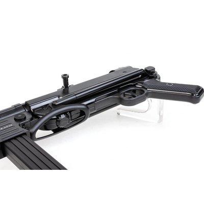 GSG GSG MP-40 22LR Rifle (Limited!)