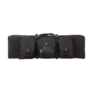 "Allen Company Allen Tactical 42"" Double Patrol Rifle Case (#10936)"
