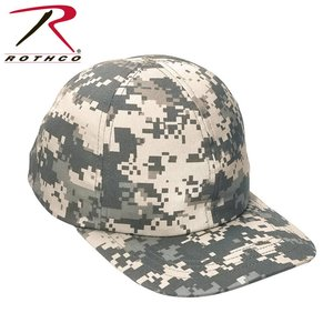 Rothco Rothco Kid's Adjustable Cap