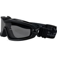 Valken Valken Sierra Thermal Low Profile Airsoft Goggles Tinted