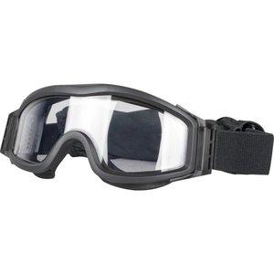 Valken Valken Tango Thermal Lens Airsoft Goggles - Black