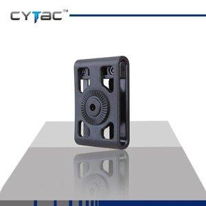 Valken Cytac Belt Loop Clip (#CY-BC)