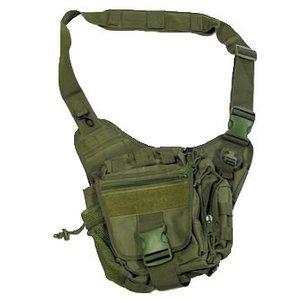 Rothco Rothco Advanced Tactical Bag - Olive Drab