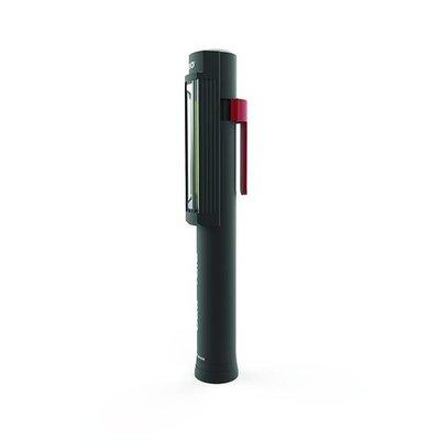 Nebo Big Larry Pro Rechargeable 500 Lumen Light