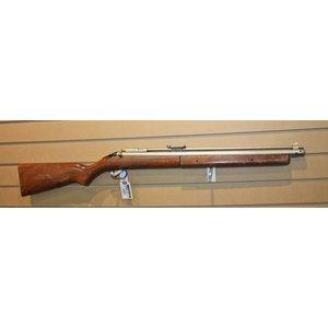 Sheridan (5mm - 20 Cal) Pellet Gun Collector - C Series (Made in USA)