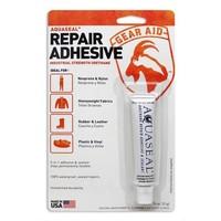 McNett McNett Seam Grip (Repair Adhesive)