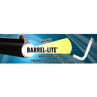 BarrelLite The Original Barrel Lite (Firearm Barrel Inspection Tool)